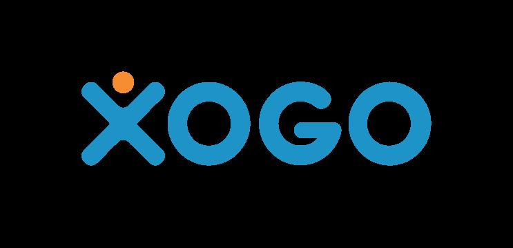 xogo_logo_cmyk-1.png